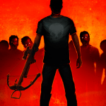 Free Download Into the Dead v APK