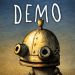 Free Download Machinarium Demo v APK