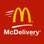 Free Download McDelivery South Africa v3.2.1 (ZA18) APK