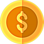 Free Download Money Loot – Earn Money by Games & Tasks ★★★★★ v APK