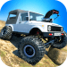 Free Download Mountain Car Drive 2021 : Offroad Car Driving SUV v APK