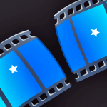 Free Download Movavi Clips – Video Editor with Slideshows v APK