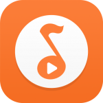 Free Download Music Player – just LISTENit, Local, Without Wifi v APK