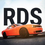 Free Download Real Driving School v APK