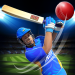 Free Download Real World Cricket 18: Cricket Games v APK