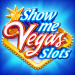 Free Download Show Me Vegas Slots Casino Free Slot Machine Games v APK