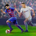 Free Download Soccer Star 2021 Top Leagues: Play the SOCCER game v APK