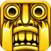Free Download Temple Run v APK