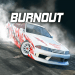 Free Download Torque Burnout v APK