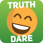 Free Download Truth or Dare — Dirty Party Game for Adults 18+ v APK