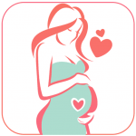 Free Download Week by week pregnancy follow-up v APK