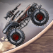 Free Download Zombie Hill Racing – Earn To Climb: Zombie Games v APK