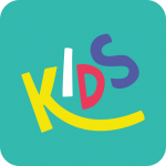 Free Download imaginKids: Play and learn, education for kids v APK
