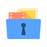 Gallery Vault – Hide Pictures And Videos v APK New Version