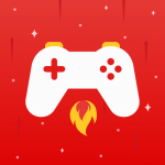 Game Booster   Play Games Faster & Smoother v APK For Android