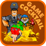 Game Cocktail v APK Download For Android