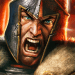Game of War – Fire Age v APK Download For Android