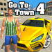 Go To Town 4 v APK Download Latest Version