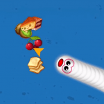 Guide worms zone Cacing io snake v APK Latest Version