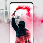 HD Wallpapers (Backgrounds) v APK Download New Version