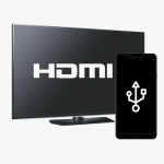HDMI Connector Phone To TV v APK Download For Android