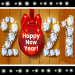 Happy New Year Greetings 2021 v APK Latest Version