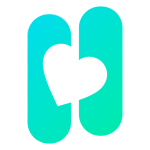 Hawaya: Serious Dating & Marriage App for Muslims v APK Latest Version