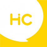 Honeycam Chat – Live Video Chat & Meet v APK For Android