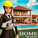 House Design & Makeover Ideas: Home Design Games v APK Download For Android