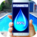 Humidity checker v APK Download For Android