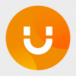 Imou Life v APK For Android
