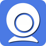Iriun 4K Webcam for PC and Mac v APK Download New Version
