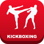 Kickboxing Fitness Trainer – Lose Weight At Home v APK Latest Version