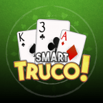 LG Smart Truco v APK For Android