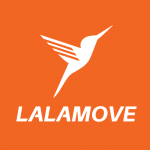 Lalamove – On-Demand Delivery v APK New Version