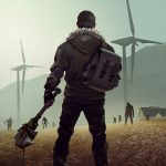 Last Day on Earth: Survival v APK Download For Android