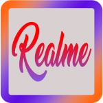 Launcher for Realme 6 pro and Realme X2 v APK For Android