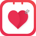 Love Days – Been Love Together – S2Days v APK Download For Android
