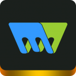 Magzter: Digital Magazines & Newspapers v APK For Android