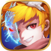 Manga Clash – Warrior Arena v APK Latest Version