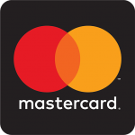 Mastercard for You v APK For Android