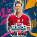Match Attax 20/21 v APK Download New Version
