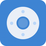 Mi Remote controller – for TV, STB, AC and more v APK For Android
