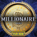 Millionaire WORLD! v APK Download For Android