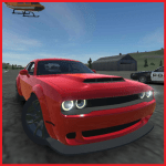 Modern American Muscle Cars 2 v APK Download For Android