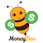 MoneyBee v APK Download For Android