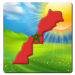 Morocco Weather v APK For Android