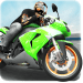 Moto Racing 3D v APK For Android
