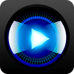 Mp3 Player v APK Download For Android