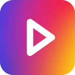 Music Player v APK Download For Android